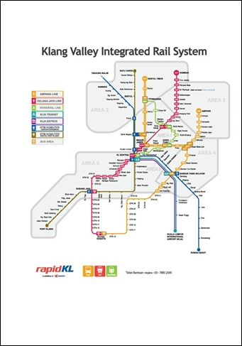 Klang-Valley-Integrated-Rail-System_pdf-page-001[1]