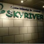 クアラルンプール SPA Skyriverの遊び方
