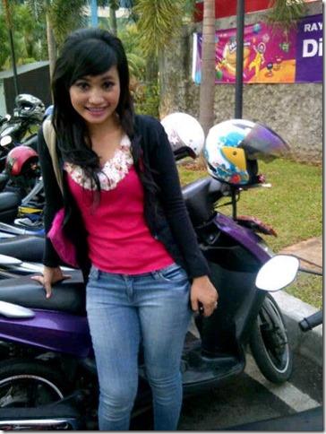 indonesian_girl_by_lannyfrederica-d4wlgnl