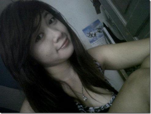 indonesian_girl_by_lannyfrederica-d4woebv