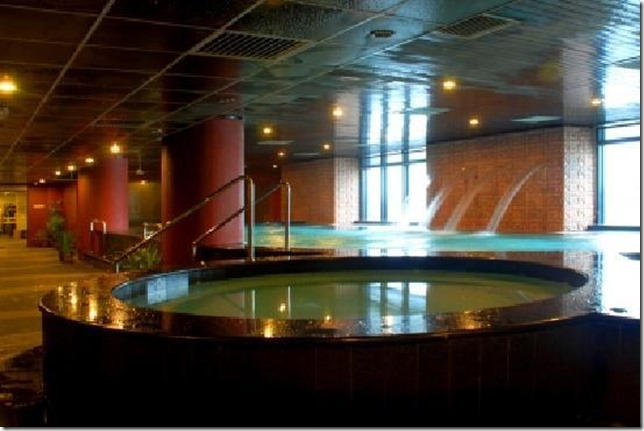 nz-spa-spa-pool[1]