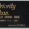 priority-pass1_thumb.png