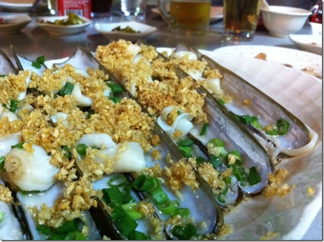sin-hoi-sai-bamboo-clams[1]