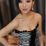 クアラルンプール旅行記-1 SPA ③ : E2 SPA 中国小姐