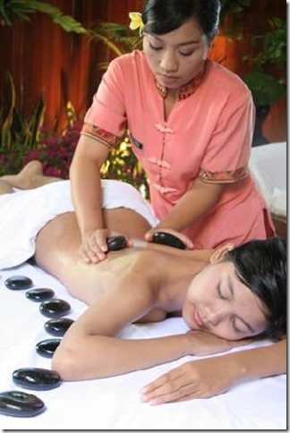 hot-stone-massage[1]