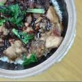 Geylang-Claypot-Rice-lor-331_thumb.jpg