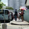 geylang-streetwalkers-lor24-1111-3_thumb.jpg