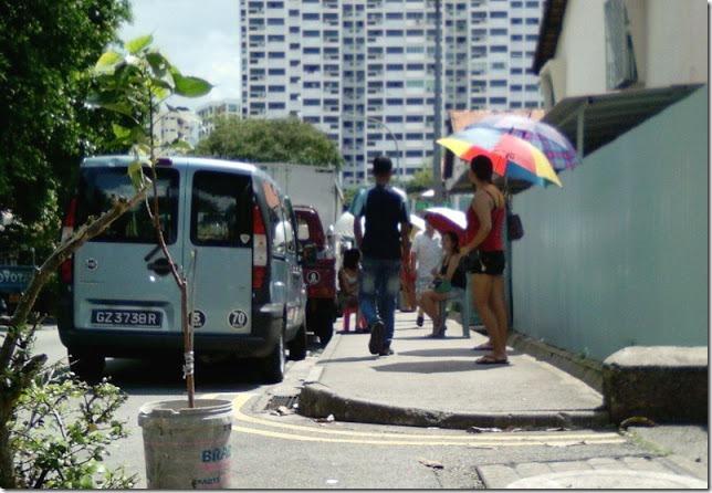 geylang streetwalkers lor24 1111 (3)