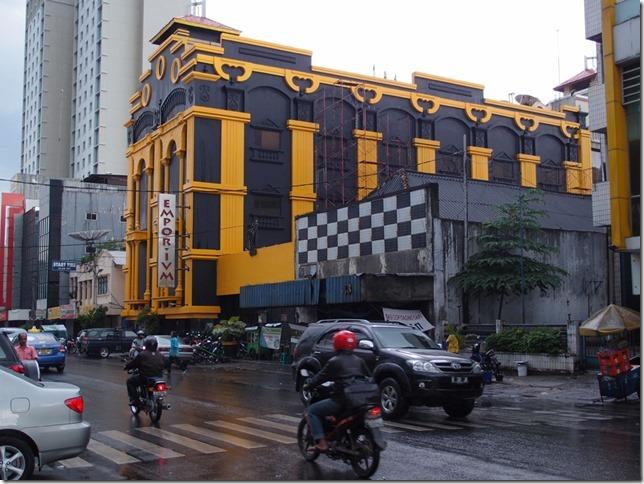 emporium spa indonesia[1]