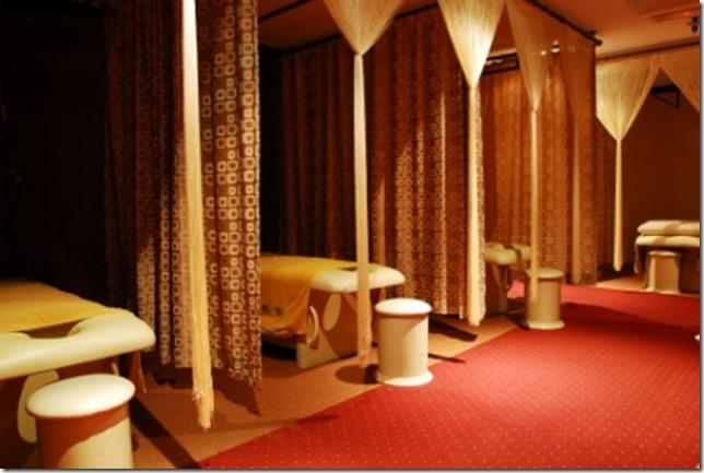 massage (8)