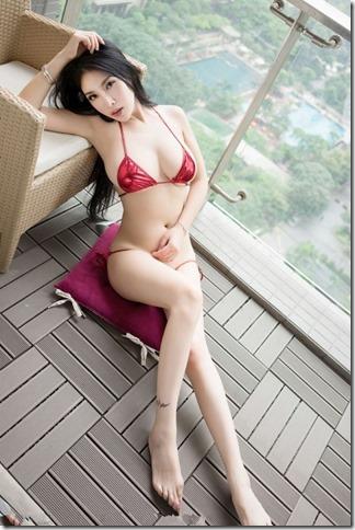s2_5416e8ab6eb59[1]