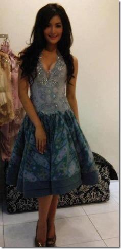 Maria-Selena-Miss-Universe-0