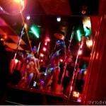 バンコク旅行記-1 ナナプラザ ゴーゴーバー(番外編) オブセッション(Obsession)