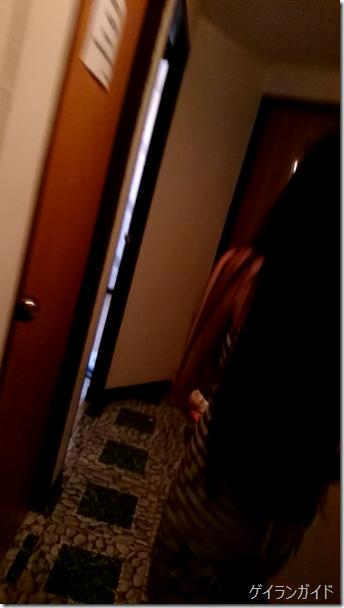 ナナプラザ ホテル ペイバー