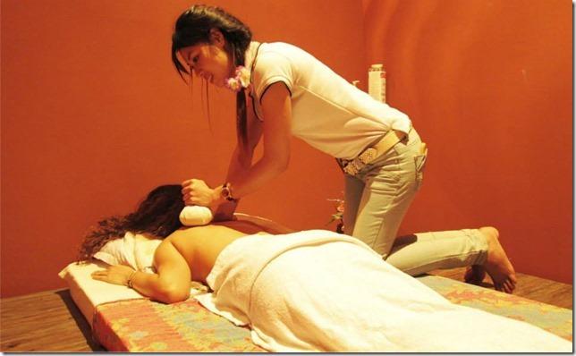 Batu-Pahat-Zhi-Zu-Reflexology-Therapy-Centre-Thai-Traditional-Massage-Relaxation-BP-iBatuPahat.com-i-Batu-Pahat-Online-Advertisement-Yellow-Pages-Slider-03