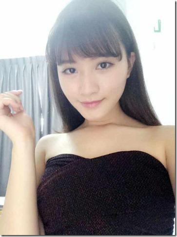 qingzi_54_1