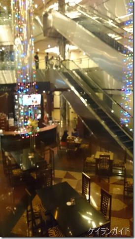 Classic hotel 中