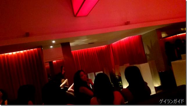Alexis Hotel Thai