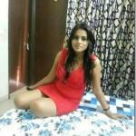 読者の体験談:Adanonさん クアラルンプール Summit SPA 膣内を自在に動かすインドの子と