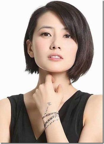 Chinese-Bob-Haircut