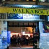 The-Walkabout-Pub.jpg