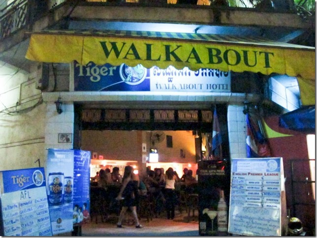 The-Walkabout-Pub