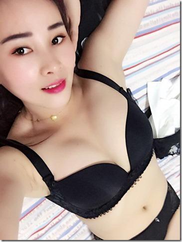 image_51