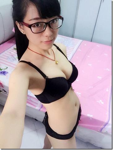 image_32