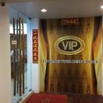 ジョホールバル VIP SPAの遊び方