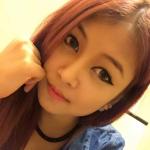 読者の体験談 ゲンタシンさん Deluxe SPA サービス地雷な中国系マレーシア嬢、モデルクラスの中国小姐にしとけば…?