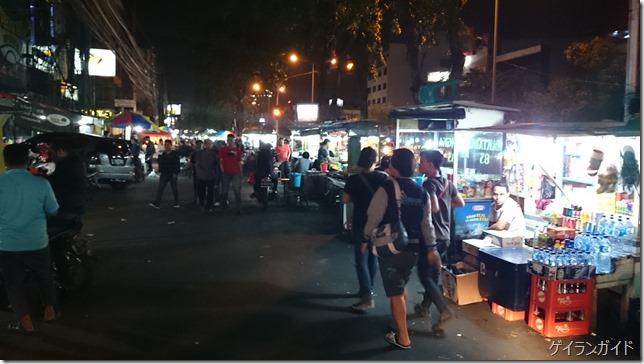 Jakarta2 (124)