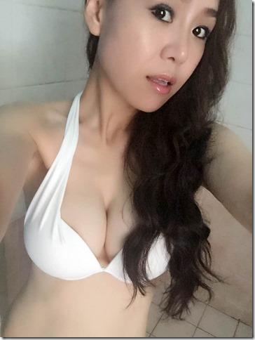 image_116