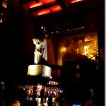 体験談 ジャカルタ B.A.T.S CJ's Barと並んで有名な売春バー
