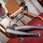 読者の体験談 知らぬ間にさん ゲイラン置屋 Lor18H20 シャワールームに見知らぬ椅子が、、、