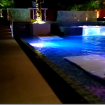 ジャカルタ パラダイススパ The Pool 1001 Hotel(Seribu Satu Hotel)