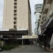 バンコク 白人ホテル置屋 (Rajah Hotel)の遊び方 ※ロイヤルガーデンホテルに移転