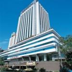 クアラルンプール おすすめホテル: Park royal hotel kuala lumpur +その他トピック