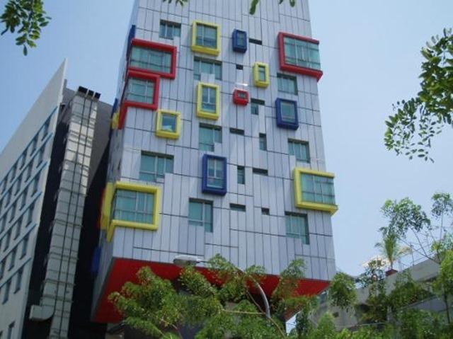 gallery-hotel[1] (2)