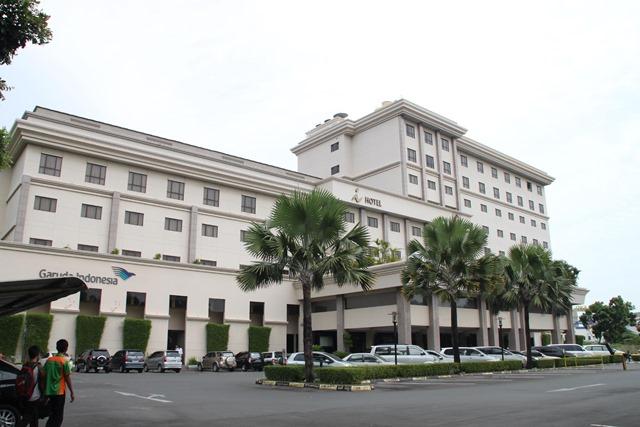 i-hotel-ru-12-juni-2013-f-suprizal-tanjung-image[2]