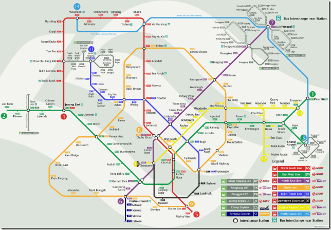 Singapore-MRT-Map[1]