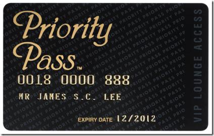 priority-pass[1]