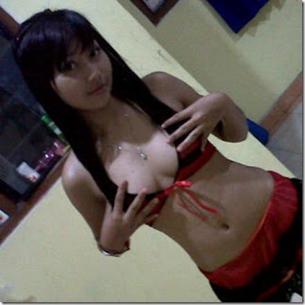 309730556_98_123_564lo