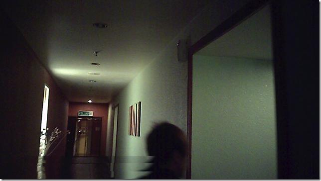 vlcsnap-2014-06-01-14h02m07s247