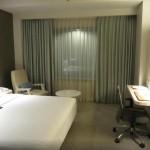 ジャカルタおすすめホテル