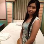 バンコク旅行記-1 大衆MP ナタリー(Nataree)