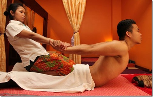 thai-massage_06_500