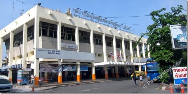ekamai-bus-terminal-1