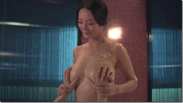 Daniella_Wang_Li_Dan_sc005