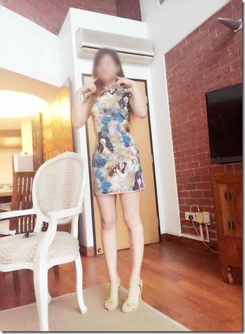 eva8_blur