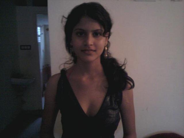 anjali2